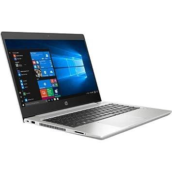 eec85bfdfe463 Amazon.com: HP ProBook 440 G6 Core i5 8265U / 1.6 GHz - Win 10 Pro ...