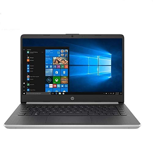 Compare HP dq1033cl vs other laptops