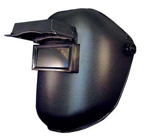 ATD Tools 3749 Welding Helmet