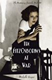 The FitzOsbornes at War (The Montmaray Journals)