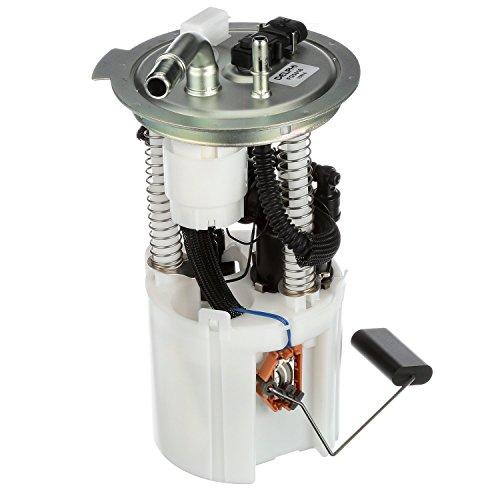 DELPHI FG0516 Fuel Pump Module