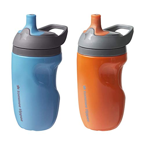 Tommee Tippee Insulated Sportee