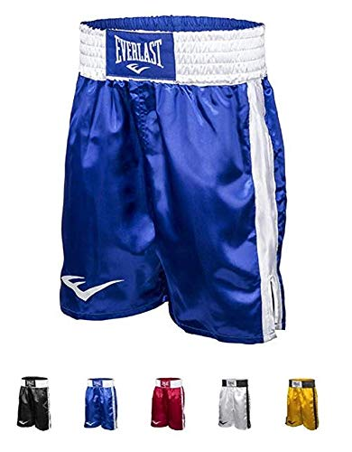Everlast Athletic Shorts - Everlast Boxing Shorts, 21