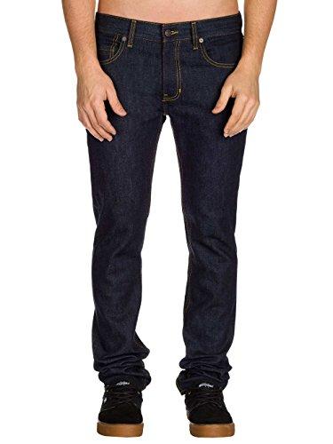 6212e2fd58758e Herren Jeans Hose Element Boom B Jeans -rewe-foerster.de