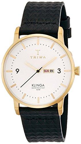 TRIWA watch KLST103 GC010113