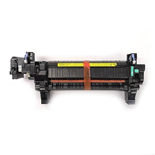 Unit Fuser Laser (Good B5L35-67902(RM1-0011) Fuser unit for HP Color LaserJet M552dn M553dh M553x M553n M553dnm M553xm M553dn M577dn M557f M577z Printer spare parts)