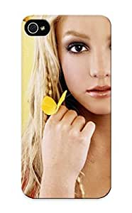 High Quality Tpu Case/ Britney (116 plus 5.5) QhmkGh-210-GKkUK Case Cover For Iphone 6 plus 5.5 For New Year's Day's Gift