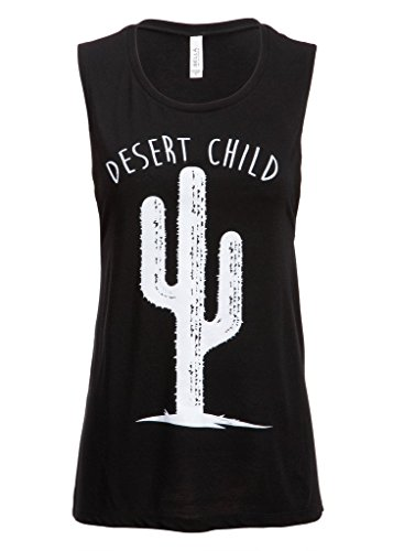Pretty Attitude - Camiseta - para mujer negro