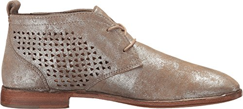 Trask Taupe Trask Addy Womens Womens Uzvvq