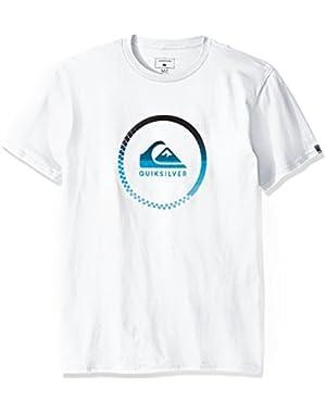 Men's Active Momentum T-Shirt