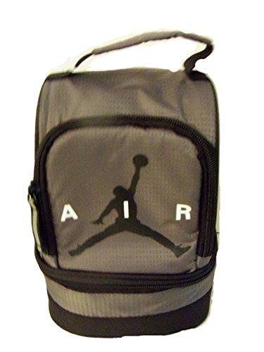 nike-air-jordan-dome-lunch-bag-gray