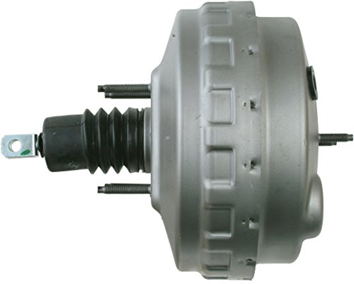 Price comparison product image Cardone 54-77042 Remanufactured Power Brake Booster