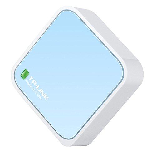 N300-Pocket-Router