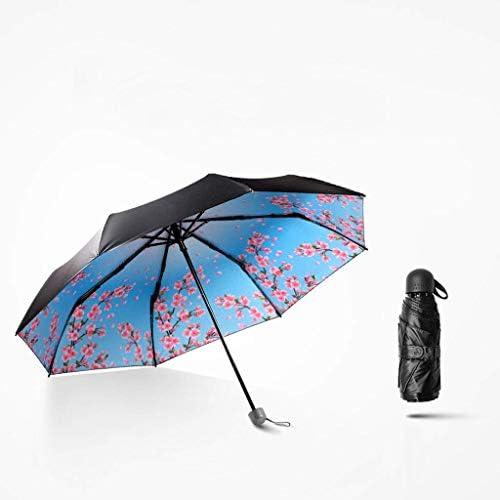 XBR Es ist wasserdicht, Abriebfest, schimmel- und schimmelresistent, stärker, verschleißfester und hat eine Lange Lebensdauer. Der Sonnenschirm ist windabweisend genug, um Bö