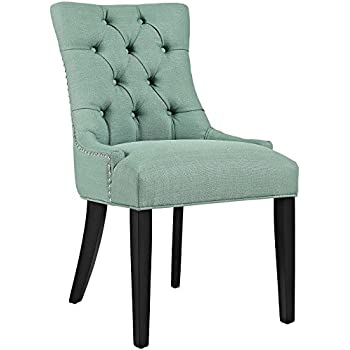 Amazon Com Modway Marquis Modern Upholstered Fabric