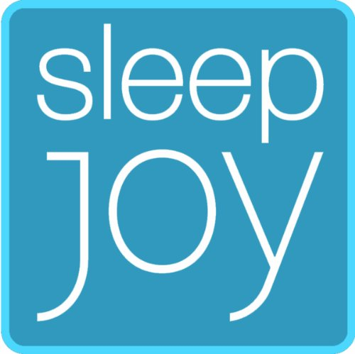 Sleep Joy 2