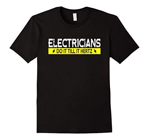 mens-electricians-do-it-till-it-hertz-t-shirt-5-colors-medium-black