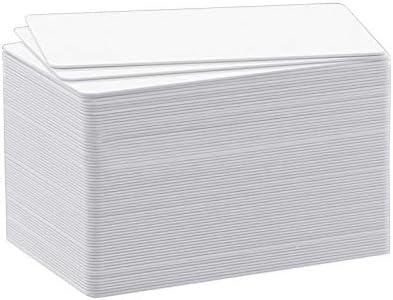 RFID GENERIC PVC CARD 1K 13.56 MHZ RFID key card BlackWELCOME sold ...