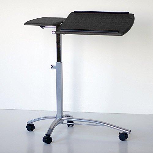 950ant Laptop - 3