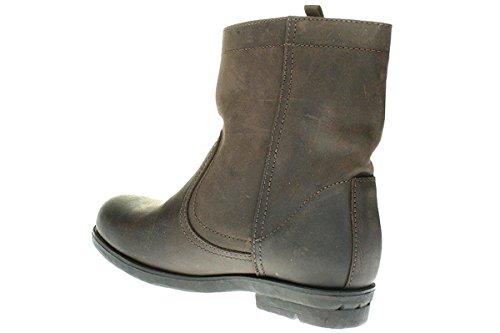 P-L-D-M by Palladium DIDGER CSR - Damen Schuhe Stiefel Stiefeletten Boots- 73936