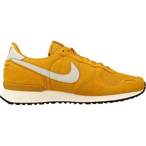 Herren Gelb Sportschuhe Gelb VRTX Color Sportschuhe Marca Modelo Herren Air Nike p61qxYZ