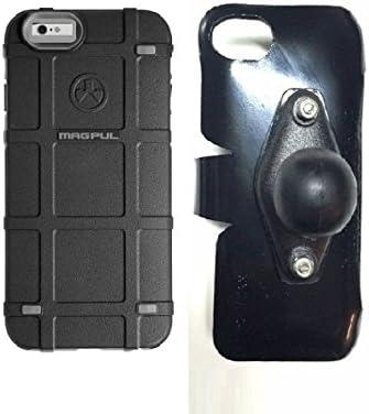 coque iphone 8 rem et ram