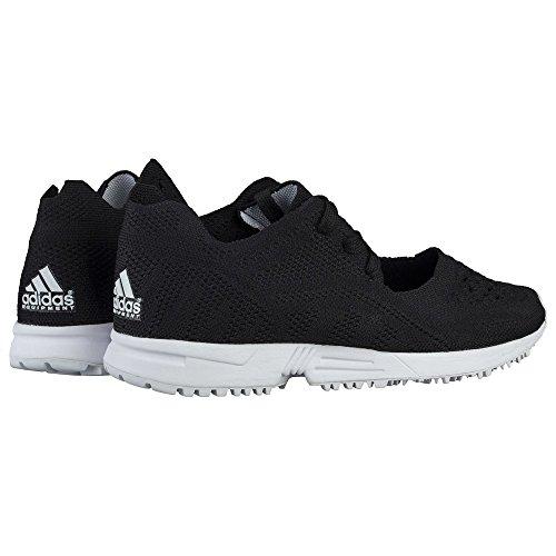 Zapatillas Adidas Negro Para Sintético Material Mujer De 4pxwpdg