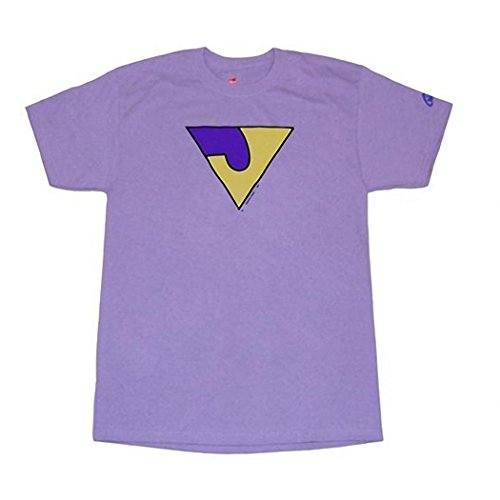 Wonder Twins Jayna T-Shirt