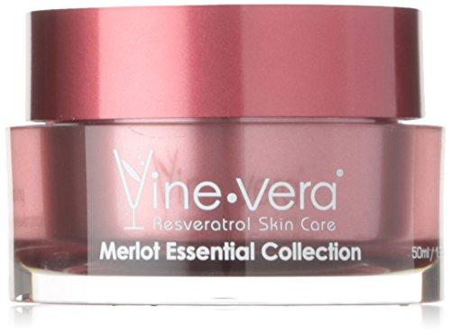 VV-MER-PEEL by Vine Vera