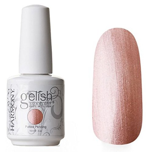 Queen Gel Nail Polish: Amazon.com : Harmony Gelish