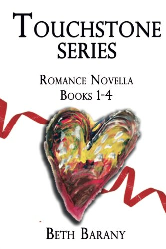 Never Tease a Siamese: A Leigh Koslow Mystery (Volume 5) Text fb2 book