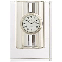 Badash Pencil Holder Clock 4 by Badash
