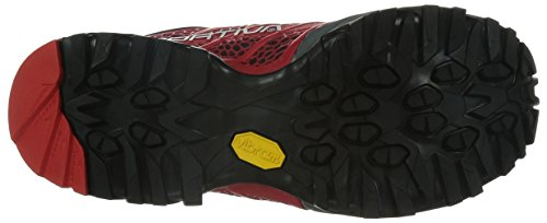 La Sportiva Zapatillas de senderismo Primer Gore-Tex® Surround Red