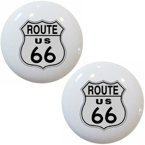 novelty cabinet knobs - 9