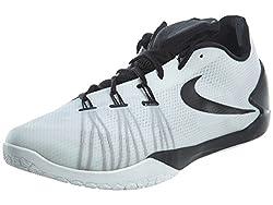 Nike Hyperchase Tb Mens Style: 749554-101 Size: 14 M Us