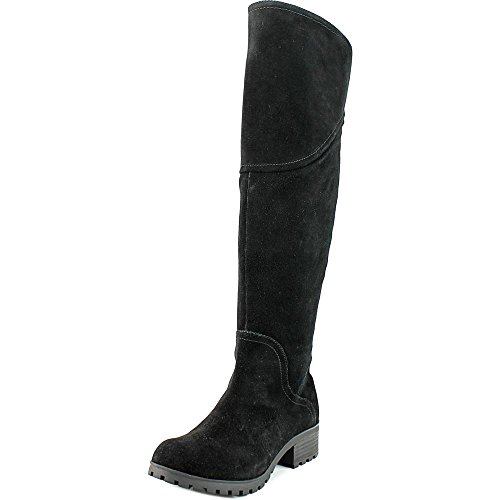 Riding Boots Brands - 6