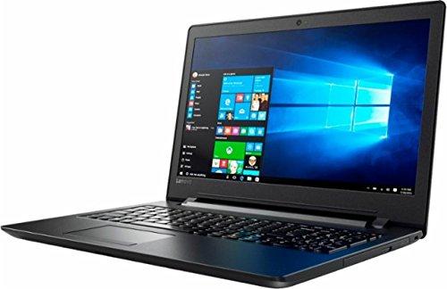 Lenovo IdeaPad 15.6'' HD Flagship High Performance Laptop PC | A6-7310 Quad-Core | 4GB RAM | 500GB HDD | DVD+/-RW | HDMI | Windows 10 by Lenovo IdeaPad