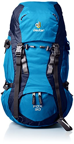 deuter-kids-fox-30-hiking-backpack-turquoise-midnight