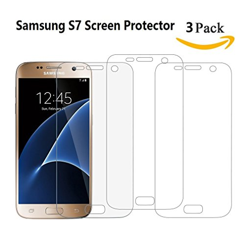 Vancle Samsung Protector Definition Anti Scratch