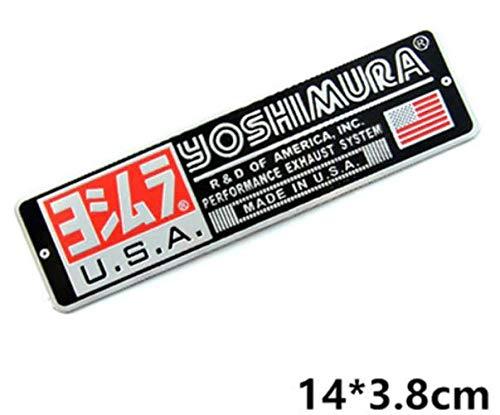 EU40-M8*19.5*10 Pacf di 50pcs T-scanalatura testa a martello dado zinco placcato in acciaio al carbonio mobili T dado dadi per profilo in alluminio lavorazione del legno