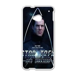 2015 Star Trek Phone Case for HTC ONE M7