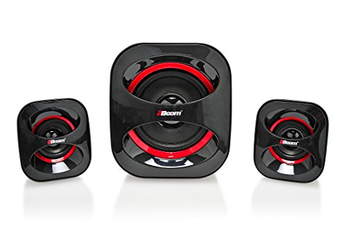 We Analyzed 30,916 Reviews To Find THE BEST Portable Surround Sound