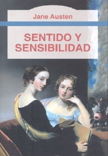 Tema Matrimonio Jane Austen : Sentido y sensibilidad spanish edition kindle edition by jane