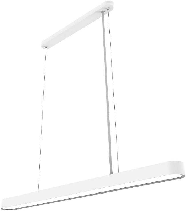 Blanc /Ø 320mm YEELIGHT AUT::1433 Plafonniers