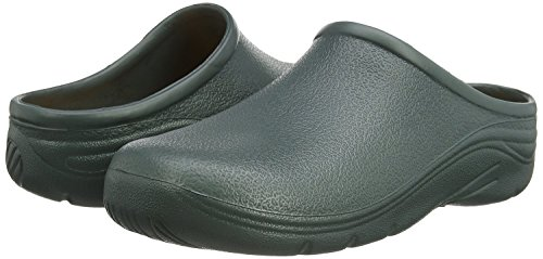 Briers 5 traditionelle Clogs/38