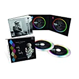 Sings For Only The Lonely [60th Anniversary Stereo Mix][2 CD][Delu