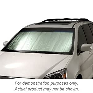 Mercedes benz 2006 2007 2008 2009 2010 for Mercedes benz car sun shade