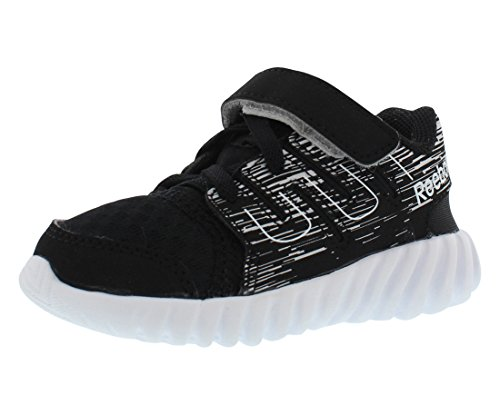 Reebok Twist Running Infant's Shoes Size 6
