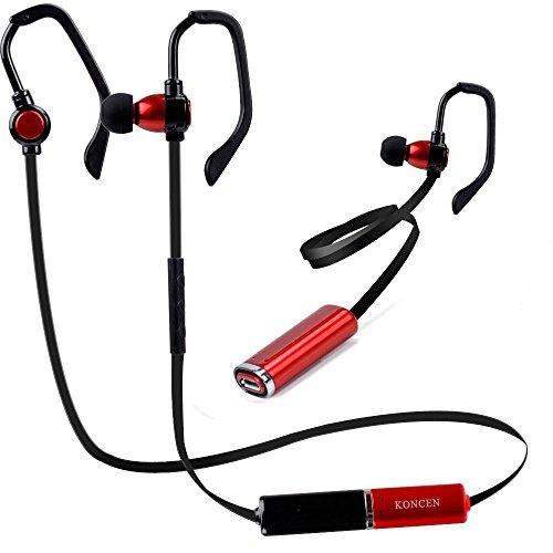 Bluetooth Headphones Cancelling Earphones Smartphones product image