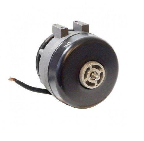 UEi Test Instruments UEM1041ALT Aluminum Watt Motor